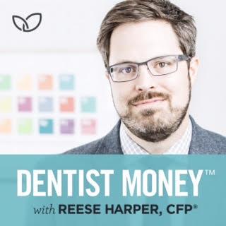 dentist-money-interview